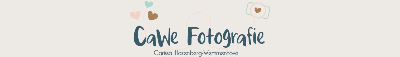 fotograaf Zwolle